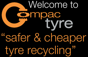 Compactyre